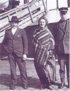1926 Valimar tollv